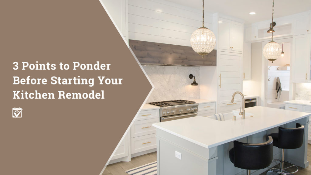 3 Points to Ponder Before Starting Your Kitchen Remodel - CoVA ... on large driveway designs, large menu designs, large rustic kitchens, large shop designs, large desk designs, large luxury kitchens, large flower bed designs, large backyard designs, large yard designs, large interior designs, large apartment designs, garage designs, vaulted ceilings designs, large treehouse designs, large etched glass designs, large knife designs, large living rooms, large sunroom designs, large country kitchens, large furniture,